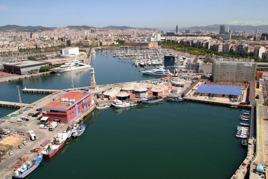 por-barcelone-2012-07-04-barcelone-ylb-02