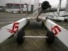 02Championnat d'Europe des catamarans de sports F18 - Brest