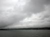 Championnat d'Europe des catamarans de sports F18 - Brest
