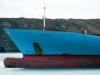 Emma Maersk à Brest