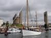 Brest 2008