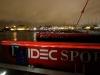 IDEC à Brest