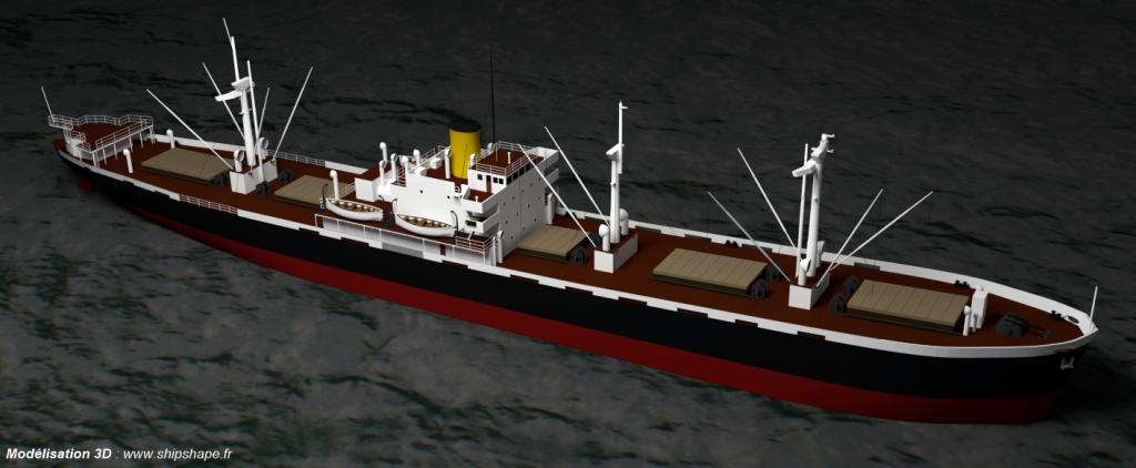 liberty_ship_3D_YLB