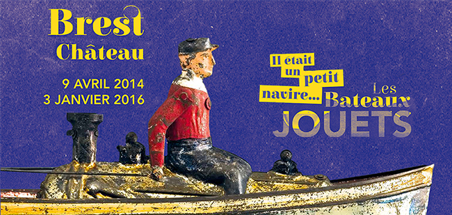 expo_musee_bateaux_jouets