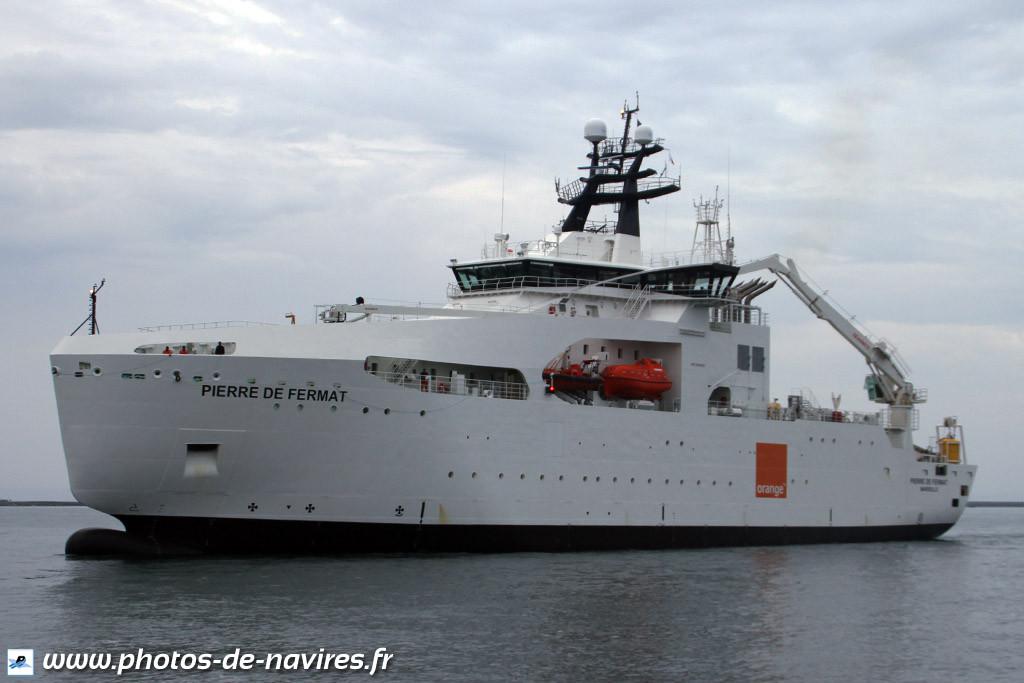 Pierre_de_Fermat_2014-10-29_Brest_YLB-1