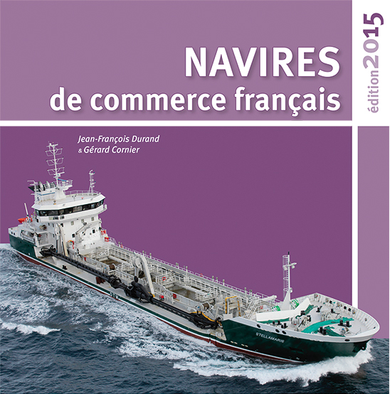 navires2015