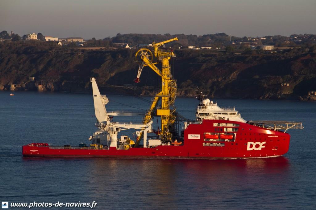 Skandi-Africa-2015-11-01-Brest-YLB-01PDN-1