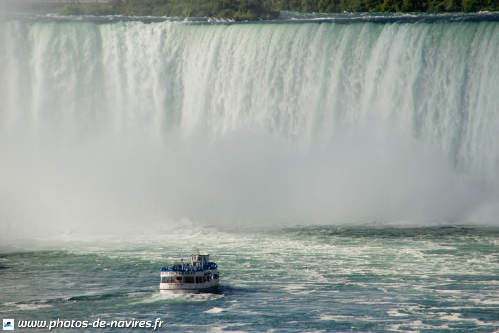 maid-of-the-mist-iii-1